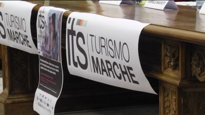 Presentata a Fano la fondazione ITS Turismo Marche – VIDEO