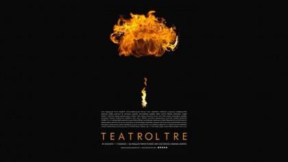Teatroltre 2016