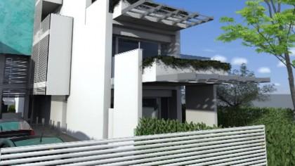 Condominio di lusso in zona mare, ecco il Lido che cambia – VIDEO