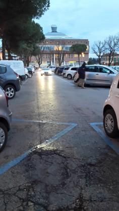 """Ordinanza di Ricci sull'accattonaggio, Arrigoni (FdI-AN): """"Nulla è cambiato"""""""