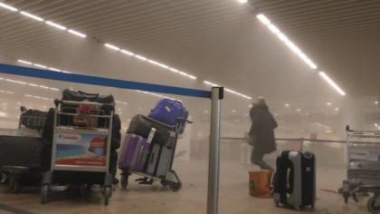 aeroporto2