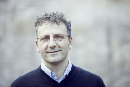 Il vicepresidente della Regione Lazio sarà a Fano per presentare il suo ultimo libro