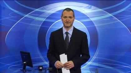 Occhio alla NOTIZIA 5/3/2016