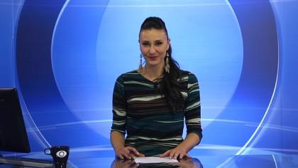 Occhio alla NOTIZIA 16/3/2016