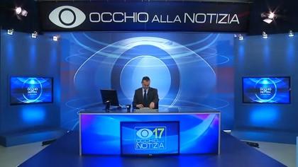 Occhio alla NOTIZIA 07/03/2016