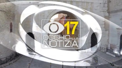 Occhio alla NOTIZIA 29/2/2016