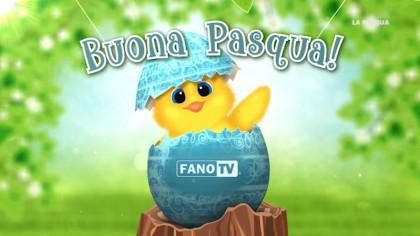 La Pasqua – Speciale TV