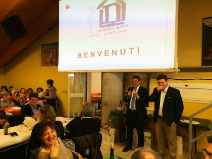 Massimo-Seri-e-Etienn-Lucarelli-presentano-gli-eventi-2016