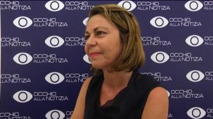 """Aset Holding, la replica del PD: """"Trasparenza e vincoli in primo piano"""""""