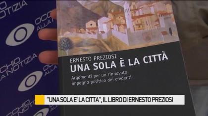 Al via la quinta edizione di 'Terre di Mezzo', basata sull'Enciclica del Papa – VIDEO