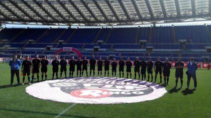 Finali Nazionali Gazzetta Cup, presente un arbitro del CSI di Pesaro – Urbino