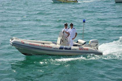 Nuova Ordinanza di sicurezza balneare a Fano