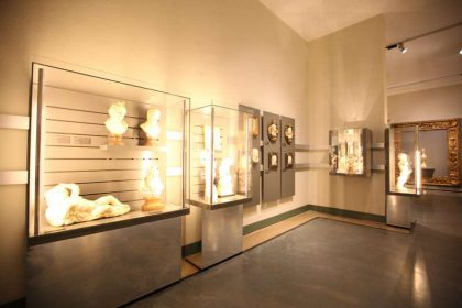 musei civici PESARO