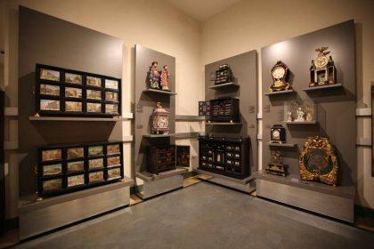 musei civici2 PESARO