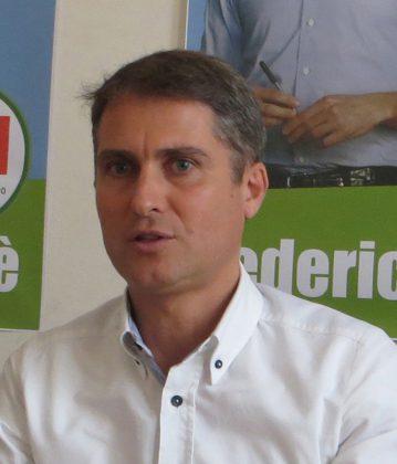 Sanità, Talè: Piena solidarietà con il sindaco di Fano.
