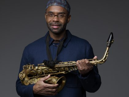 Fano Jazz By The Sea, ecco il programma di mercoledì 27 luglio