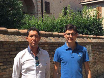 """Forza Italia: """"L'amministrazione ha decretato la morte del turismo e del commercio"""""""