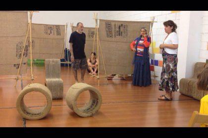 Si è svolto a Fano un Forum su disabilità e barriere architettoniche