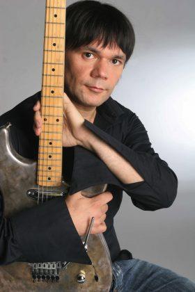"""""""Saltarua"""", fervono i preparativi per la XVI edizione dell'evento artistico-musicale"""