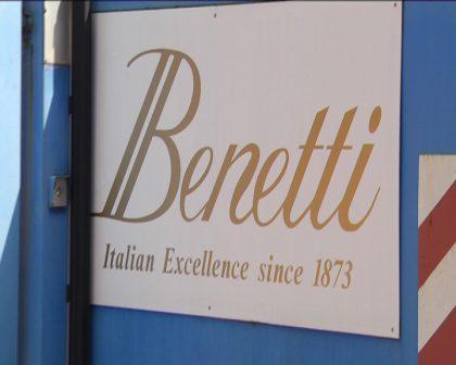 Azimut Benetti, accordo con la Carboline  srl per la cessione del ramo d'azienda.