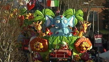 Carnevale di Fano: si discute di un progetto ambizioso