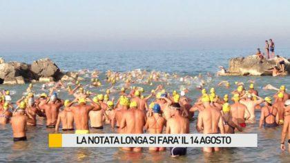 Nutata Longa, confermata il 14 agosto – VIDEO