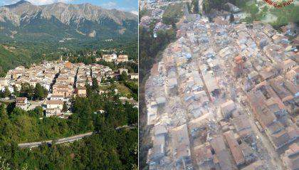terremoto9