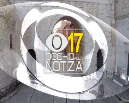 Occhio alla NOTIZIA 26/09/2016