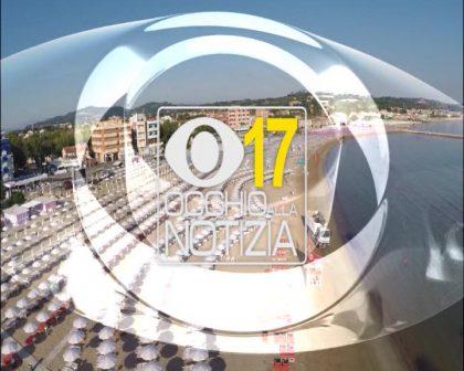Occhio alla NOTIZIA 30/082016