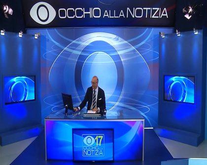 Occhio alla NOTIZIA 2/08/2016