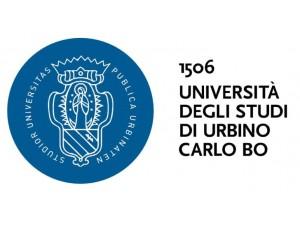 "Uniurb e Saipem il premio ""Shell Ecological footprint award"""