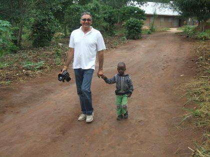 Giornalisti: morto Franco Grasso, coordinatore di E'tv Marche