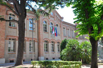 Terremoto, il sindaco di Fano chiude la Mediateca e la Biblioteca
