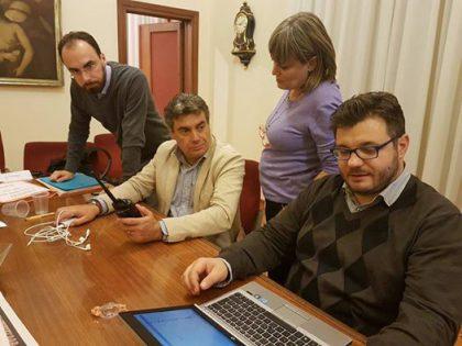 Terremoto, domani riaprono le scuole della provincia di Pesaro e Urbino
