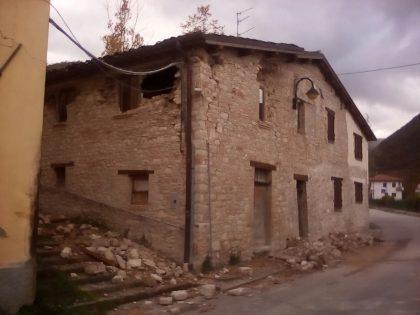 terremoto-2710-4