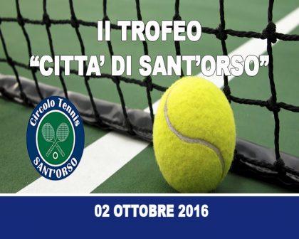 Finale Circolo Tennis 2016
