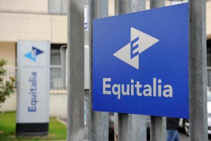 Sciopero Equitalia il 14, a rischio servizi sportelli.