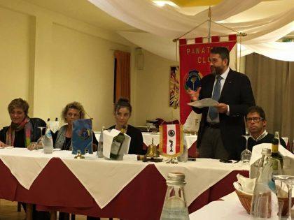 Sabato a Fano i premi Fair Play per l'anno 2016