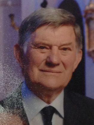 Ritrovato morto nel fiume l'anziano scomparso a Urbania