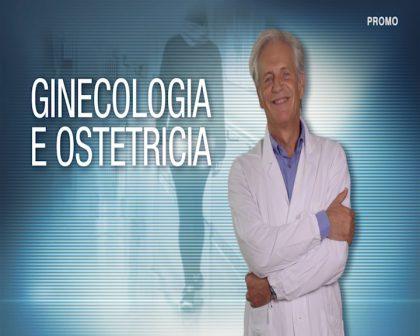 Missione Salute – Ostetricia e Ginecologia