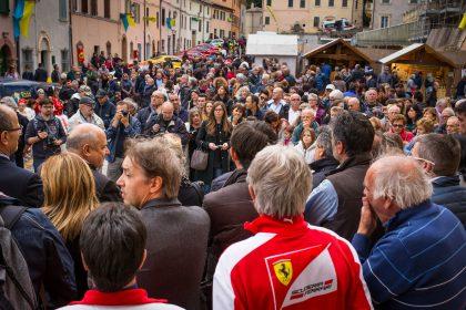 Cartoceto dop, il festival: al via un secondo weekend ricco di appuntamenti.