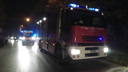 incidente-carrara2016-11-27-1