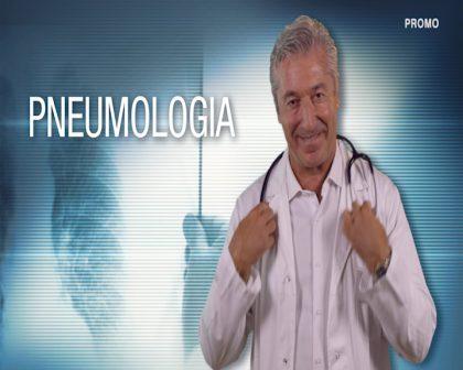 Missione Salute – Pneumologia