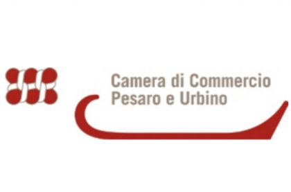 Camere Commercio: come aprire una start-up in un'ora