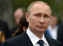 """Terremoto, le Camere di Commercio di Pesaro e Perugia scrivono a Putin: """"Sospenda le sanzioni"""""""