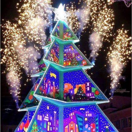 Il Natale Piu' di Fano