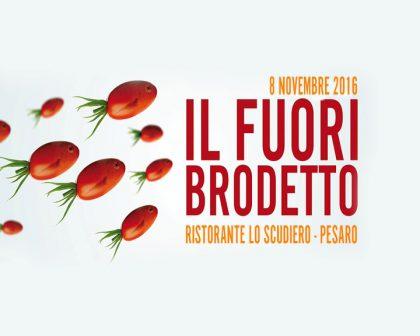 Fuori Brodetto 2016