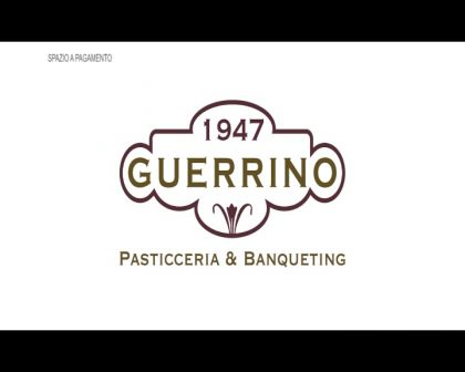 Guerrino Catering 2016