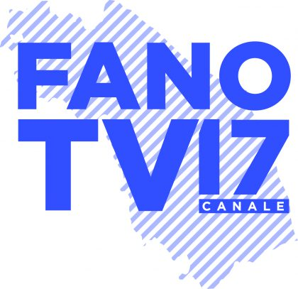 FanoTV diventa regionale ma punta alla provincia