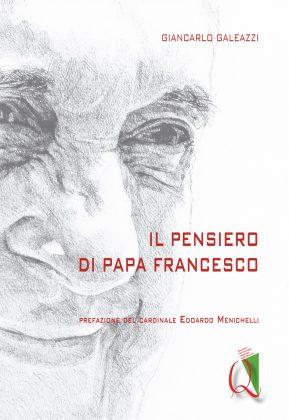 Regione Marche: un convegno per riflettere sul pensiero di Papa Francesco.